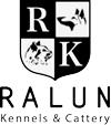 Ralun-kennels-logo