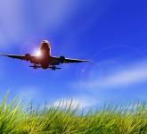 aircraft-479772_1280 (2)